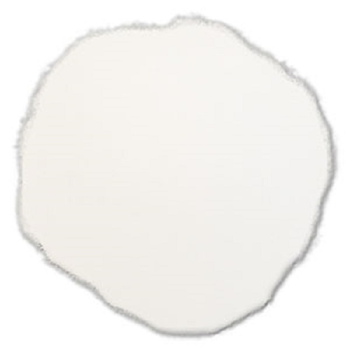 Non-Sterile Medium Cotton Balls<br>4000/case (2 x 2000BG)